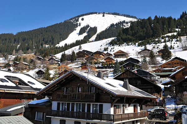 rosa-alpina-hiver-13