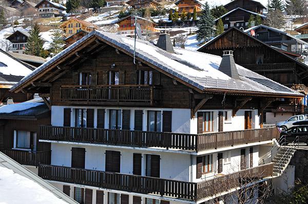 rosa-alpina-hiver-14
